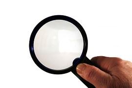 Usługi detektywistyczne rzeszów