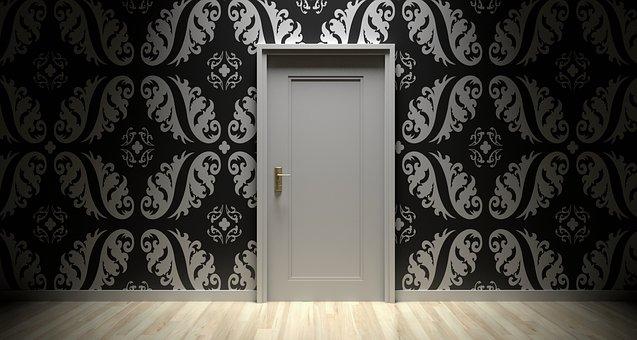 drzwi do mieszkań kraków