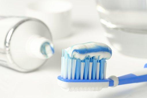 dobry dentysta gliwice